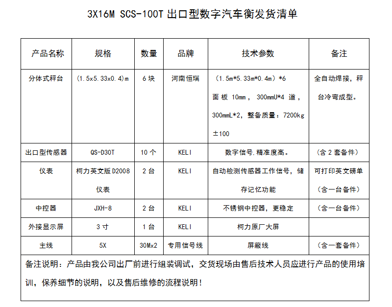 16m-100t出口型.png
