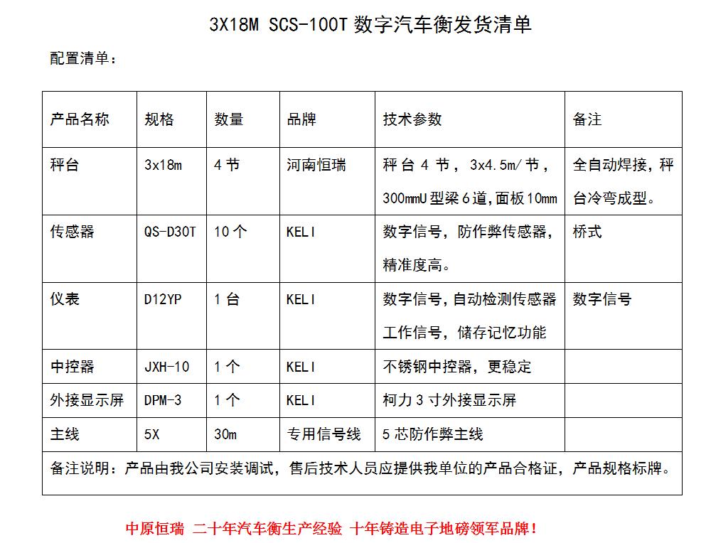 3x18m SCS-100T (2).png